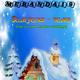 Зимушка-зима (стихи про зимние месяцы)