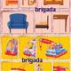 Сложи картинку. Мебель Транспорт