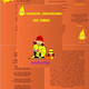 Папка-передвижка на тему: Пожарная безопасность для детей