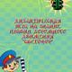 Папка-передвижка Дидактическая игра на знание правил дорожно...