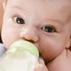 Активность ребёнка в возрасте до двух месяцев