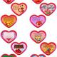 Валентинки к дню Святого Валентина