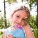 Безопасность детей летом. Откуда ждать неприятности?