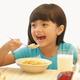 «Хрустящий» завтрак для ребенка: вреден или полезен