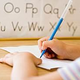 Куда «доведет» язык… Или зачем учить английский?