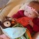 Как сделать развивающие игрушки своими руками?