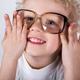 Почему близорукость у детей встречается все чаще и как ее из...
