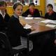 Оформление кабинета истории и обществознания в школе