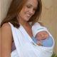 Как правильно выбрать слинг для новорожденного?