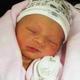 Желтушка у новорожденных детей: причины и лечение