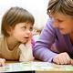 Готовимся к школе: развиваем логическое мышление и память у ...