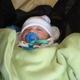 Прогулки с малышом. Как выбрать коляску удобную для мамы и р...
