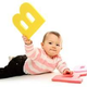 Раннее развитие ребенка. Как не навредить малышу?