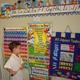 Оформление школьного кабинета: рекомендации