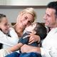 Как семейные ценности влияют на воспитание ребенка?