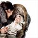 Детская коляска для зимы в вопросах и ответах