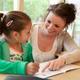 Как выбрать репетитора для дошкольника?