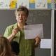 5 октября – День Учителя: Вам памятник, Учителя!