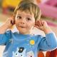 Эффективное развитие и воспитание ребенка двух лет