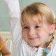 Рекомендации родителям в выборе школы для детей, идущих в 1 ...