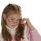 Как сохранить здоровье глаз и скорректировать зрение у детей...