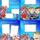 Набор шаблонов - Портфолио для учителя