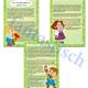 Папка-передвижка Как научить ребенка учить стихи
