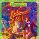 Папка-передвижка - Волшебные сказки Пушкина (к 6 июня - ко Д...