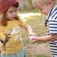 Развитие ребенка в 2 года. Что должен уметь ребенок в 2 года...