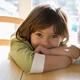 Хорошее воспитание: зачем нужны дисциплина и ограничения