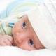 Что должен уметь ребенок в 4 месяца?
