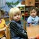 Адаптация детей в детском саду. Почему важна личная гигиена?