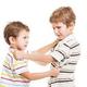 Агрессия у детей и подростков