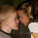 Агрессивное поведение младших школьников