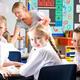 Активные методы обучения в педагогике