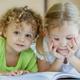 Русский алфавит для детей: советы и рекомендации
