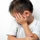 Детский аутизм. Симптомы. Лечение. Прогноз