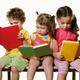 Что нам известно о системах раннего развития детей?