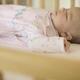 В каком возрасте ребенку можно начать пользоваться подушкой?