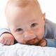Что должен уметь ребенок в 2 месяца? Развитие и навыки малыш...