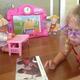 Как играют в куклы с ребенком увлекательно и полезно?