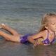 Правила поведения на воде для детей в летний период