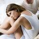 Эффективный метод лечения от бесплодия