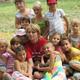 Безопасность детей летом в детском лагере: меры защиты от со...