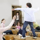Правила безопасного поведения в школе
