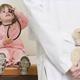 Ребенок часто болеет в садике