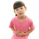Дрожжеподобные грибы в кале у ребенка - чем и как лечить дро...