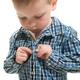 Навыки самообслуживания. Как научить ребенка одеваться самос...