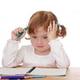 Как ребенка подготовить к школе