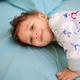 Почему ребенок плохо спит по ночам? Причины и помощь